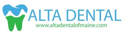 Alta Dental of Maine